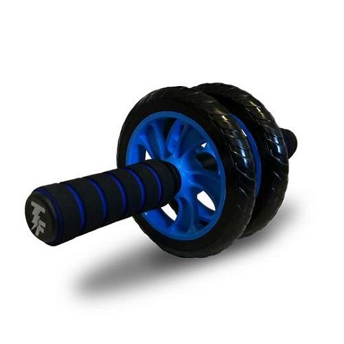Bästa ab wheel